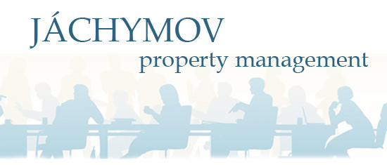 Jáchymov Property Management